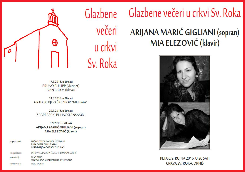 Arijana Maric Nude Photos 23